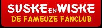Suske en Wiske - De Fameuze Fanclub (Erkende Suske en wiske vereniging)
